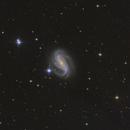 NGC 613,                                Geoff