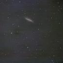 M82,                                Dhaval Brahmbhatt