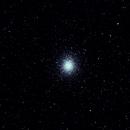 Omega Centauri,                                Gregg Williams