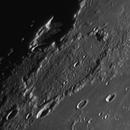 J Herschel crater,                                Theodore Arampatzoglou