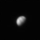 Venus in UV,                                GreatAttractor