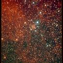 IC 1311 remastered,                                Lawrence E. Hazel