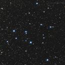 M39,                                HekelsSkywatch