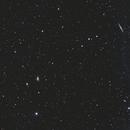 M102, NGC5967, NGC5906,                                Stefano Zamblera