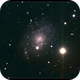 NGC 45,                                Roger Groom