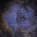 NGC 2237,                                Jean-Michel Pasquet
