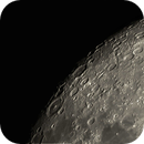 Crater Petavius and Others,                                Stephan Lenz