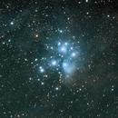 M45,                                Gwaihir