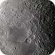 Moon 2-15-16 5X,                                Michael Southam