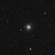 M15 Globular Cluster,                                Dave Watkins