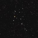 Cygnus Kite Asterism,                                Gary Imm