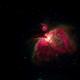 Orion Nebulae M42,                                Thilo Frey