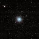 Messier 3 - Globular Cluster in Canes Venatici - RGB,                                David Andra