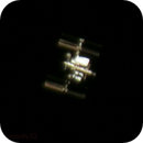 International Space Station 7-23-17,                                Connolly33