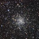 M71,                                maxgaspa
