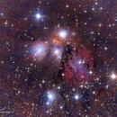 NGC2170,                                wei-hann-Lee