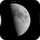 Lune,                                FranckIM06