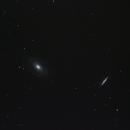 M81 M82,                                Rubens Menabue