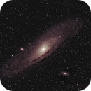 m31,                                ky1duck