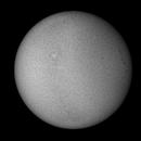 Sun - May 31, 2021,                                CrossoverManiac