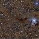 NGC 7023 the Iris Nebula,                                SmackAstro