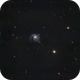 M 99 from the city.,                                GALASSIA 60