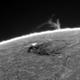 AR 2736 in H-alpha (Sun),                                Łukasz Sujka
