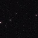 M58-M59-M60,                                Kurt Zeppetello