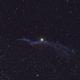 NGC 6960,                                Josef Büchsenmeister