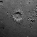 Copernicus am 09.09.2012,                                Michael P.