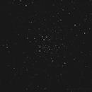 NGC 663,                                Marc Ricard
