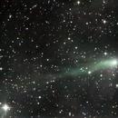 20180113211012-Comet PANSTARRS (C/2016 R2),                    John Pane