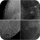 Moon Feb 28 Monochrome,                                Nucdoc