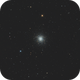 M13 - AT6RC,                                Andrew Burwell