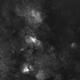 M16 neigborhood, 9-Pane mosaic,                                bilgebay