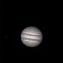 Jupiter 3/13/14,                                whitenerj