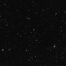 """153.600.000 alien playgrounds  - Virgo Cluster Core"",                                carl0s"