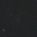NGC7142,                                Jay Crawford