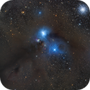NGC6726,                                Copernicus