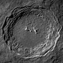 Copernico 2020 .04.03,                                Alessandro Bianconi