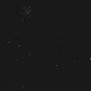 NGC 246,                                Enrico Scheibel