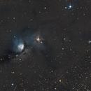 M78,                                Tromat