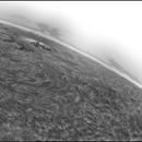 Sun - AR2673/74 - Ha,                                Stephan Reinhold