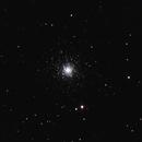 M53,                                Mattes