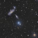 NGC 5566,                                Geoff