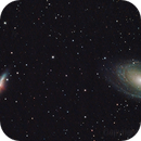 M81 and M82,                                ATX_71