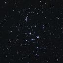 M44,                                yock1960