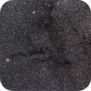 from COOCON to M39,                                Frigeri Massimiliano