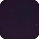 SkyScan 1350,                                Gerard Smit