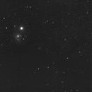 IC348 and 361 Bononia,                                Geert Vandenbulcke